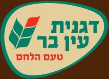 לוגו דגנית עין בר קישור לדף הבית